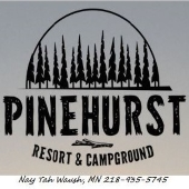Pinehurst 170x170