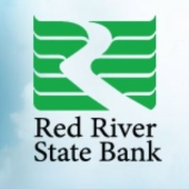 Red River State Bank 170x170 (2)