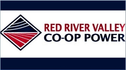 Red River Valley co-op 500x280 (2)