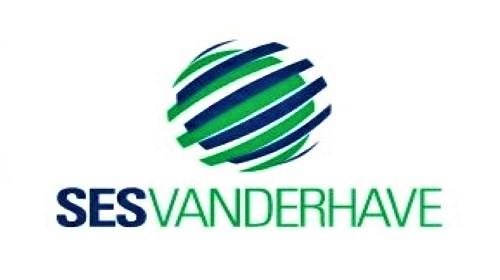 SES Vanderhave 500x280