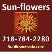 Sun-flowers.170x170