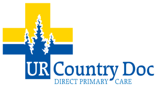 UR Country Doc - 500X280