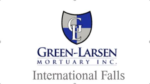 Green-Larsen IFalls.500x280